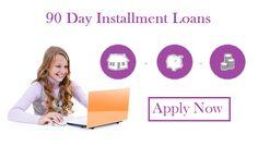 Cash loans in bristol va image 4