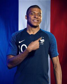 38 meilleures images du tableau Maillot Equipe de France de