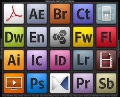 Color theory pro for after effects photoshop plugin filter