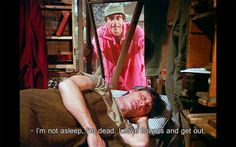 M*A*S*H so funny