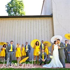 TheKnot.com - Search BETA // yellow !!! haha great!