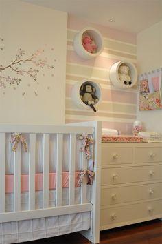 45 Ideas Baby Room Decoracion Cuarto Bebe For 2019