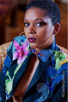 Créations signées jeans et Tergal  Klaud Gervelas Design  Caribbean Fashion DESIGNER  Couturier Styliste Modéliste de Guadeloupe  Création jeans modernes et couture by K _ G _ Design'S  https://www.facebook.com/KLAUD.GERVELAS.DESIGNS