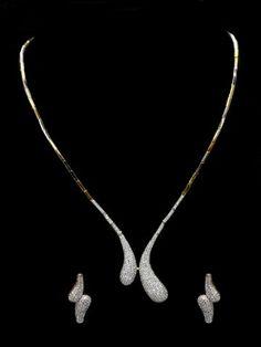 Buy accessories, footwear, lingerie's, designer kurtis & dresses at best price. Diamond Necklace Set, Diamond Pendant, Diamond Jewelry, American Diamond Jewellery, Nightwear Online, Imitation Jewelry, Winter Wear, Online Shopping Stores, Fashion Jewelry