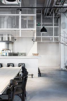 usine-restaurant-stockholm-richard-lindvall-mikael-axelsson-ems-designblogg.jpg