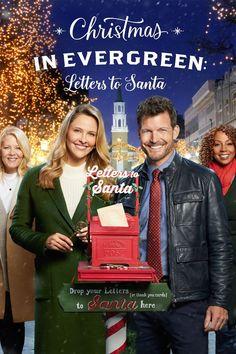 Hallmark Weihnachtsfilme, Hallmark Holidays, Hallmark Christmas Movies, Hallmark Movies, Hallmark Channel, Christmas Books, Family Christmas, Merry Christmas, Xmas