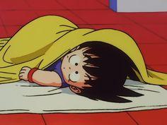 Goku Meme, Dragon Ball Z, Anime Manga, Anime Art, Disney Canvas Art, Kid Goku, Akira, Iconic Characters, Anime Comics