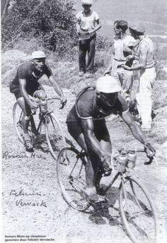Tour de France 1935