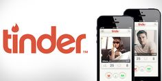 tinder for pc