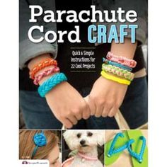 Dog collar diy pinterest paracord dog collars and collars