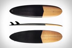 Octovo x Tilley Surfboards OCTOVO X TILLEY SURFBOARDS When you buy handmade gear, there's shopping local, and then there's shopping local — Octovo x Tilley Surfboards fall squarely into the latter camp. Individually crafted by hand in his Port Orford, Oregon shop from locally-sourced Cedar native to the region, these boards are made with rugged pacific coasts and cold water in mind.