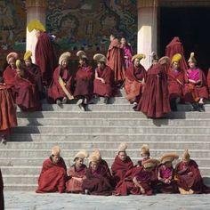 Exploring Tibet with Norlha: 5 Things to Do at Norden Camp - Dara Artisans