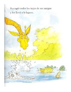 Los duendes y hadas de Ludi: La selva loca Diagram, Map, Pandora, Rainforest Animals, Elves, Fairies, Dyslexia, Writing, Maps