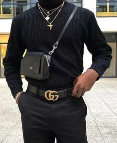 69 Streetwear fashion trends (teenage adult edgy spring outfits mens womens) Fashion Show Mode Outfits, Fashion Outfits, Fashion Trends, Runway Fashion, Workwear Fashion, Vogue Fashion, Urban Fashion, Fashion Details, Editorial Fashion