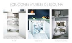 Acabados & Formas Cabinet, Storage, Furniture, Home Decor, Corner Furniture, Kitchen Fixtures, Closets, Hampers, Shapes