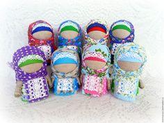 Купить Крупеничка - крупеничка, кукла крупеничка, кукла, крупеничка кукла, оберег, русская народная кукла