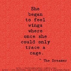 Wings. #228