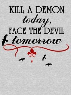 Rebekah quote