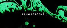 Journey into a kaleidoscopic microcosm - a miniature universe of darkness and fluorescence. Created with ferrofluid, fluorescent watercolours, paints, inks and… Practical Effects, Cinema Camera, Short Film, Art Direction, Watercolor, Sony Fs700, Painting, Inspiration, Magnetic Field