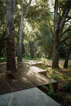 Sagan Piechota Architecture | Carmel Valley