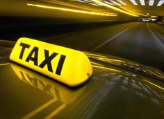 Mobile taxi app business rife in Nigeria: The increasing popularity and usage of mobile taxi application in Nigeria has increased…