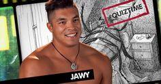 http://www.acapulcoshore.tv/cast/jawy/ #Jawy #Acashore
