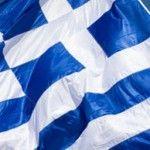 Athens Finanzlage spitzt sich zu: Wann geht den Griechen das Geld aus.  Bei einem Unternehmen würde man von Insolvenzgefahr sprechen: Die griechische Haushaltslage wird immer prekärer, inzwischen zapft die Regierung sogar die Rentenkasse an, um liquide zu bleiben. Wie lange hält Athen noch durch? Und zahlt die EU jetzt doch? http://peter-wuttke.de/