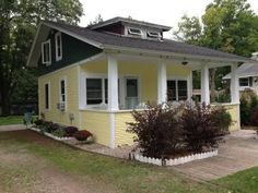 Enjoy your stay at this newly remodeled 3 bedroom, 1.5 bathroom house in Walloon Lake, Michigan for your vacation getaway! This house provides internet, cable TV, DVD player, a fully equipped kitchen, patio, linens, washer, dryer, outdoor grill and so much more.  http://www.rentalago.com/vacation-rental-home.asp?PageDataID=82055 #vacation #vacationrentals #michigan #walloonlake #greatlakes
