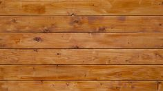 Wallpaper: http://desktoppapers.co/vi41-wood-texture-pattern/ via http://DesktopPapers.co : vi41-wood-texture-pattern