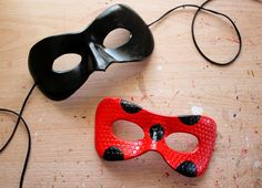 Hey, I found this really awesome Etsy listing at https://www.etsy.com/listing/266082396/chat-noir-miraculous-ladybug-leather