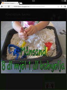 do choi montessori - Montessori Education Easy Science, Science Experiments Kids, Diy For Kids, Crafts For Kids, Kids Barn, Building Games For Kids, Do It Yourself Inspiration, Montessori Education, Kids Corner