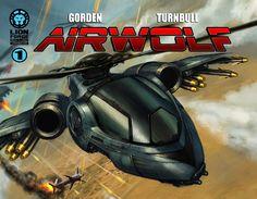 LionForge_Airwolf_Cover_Lan.jpg (1000×779)