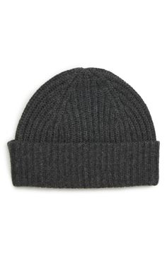 977e36bdf5a1a Great for Nordstrom Men s Shop Cashmere Knit Cap Men Fashion Hats.   69.5   allfashiondress