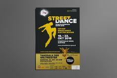 Hip Hop Dance, Street Dance, Dance Hip Hop, Hiphop