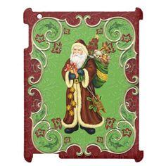 21 Best Santa Claus Shower Curtain Images