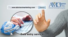 How data entry service is useful for business? Data entry is a valuable business task & it is essential to increase business productivity in all business and organizations.It is not only the process of entering information in computation structure but it is evaluated for other reasons.