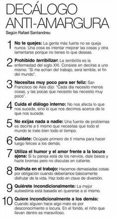 Autoayuda y Superacion Personal Wellness, More Than Words, Spanish Quotes, Life Motivation, Better Life, Life Quotes, Inspirational Quotes, Thoughts, Feelings