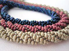 Perltine - Perlen, Perlen, Perlen: Eine Zugfahrt die ist lustig...