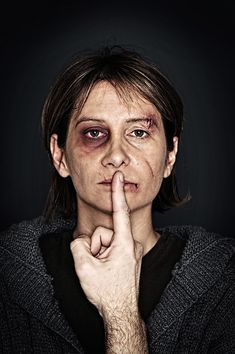 Violence against women is an act of abuse of women in a variety of ways, not just purely physical.