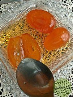 κουμ κουατ Greek Recipes, Recipies, Fruit, Cooking, Blog, Mary, Marmalade, Recipes, Kitchen