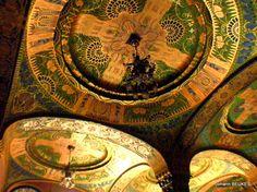 Tirgu Mures Romania Travel, Sight & Sound, Countryside, Art Nouveau, Traditional