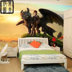 Toothless The Dragon Bedding At Target Stores How To
