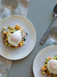 tofu-scramble-egg