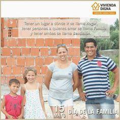 PUEBLA REVISTA: A propósito del Día de la Familia...