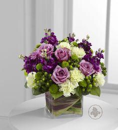 Estrella del Amanecer! #bouquet #flowers Quieres enviar uno asi? contactanos, nosotros te los hacemos. https://www.facebook.com/DetalleFloral.IrisDesign?ref=hl
