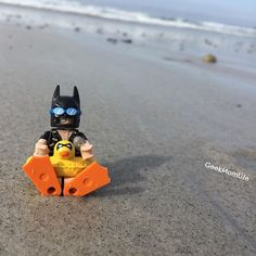 #Lego #Legos #MiniFigures #LegoMiniFigures #AFOL #LegoArt #LegoPhotography #LegoFun #LegoLife @lego #GeekMomLife #GeekLife #GeekParenting #Parenting #NotAdulting #Geek #Nerd #NerdLife #ParentsWhoGeek #Geeky #GeekyGirl #GeekyLady #GeekyMom #GeekCulture #BecauseLegos #Photo