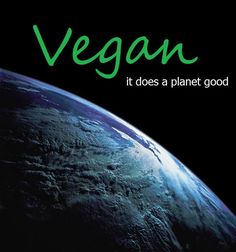 vegan_environment