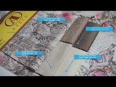 Мебельная ткань VINTAGE (Винтаж), Арбен - лучшее предложение. - intstyle.com.ua