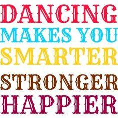 Ballroom Dance Classes Sherman Oaks near Los Angeles - Weddings Dance Lessons California - Group Dance Studios CA Zumba Quotes, Dance Quotes, Motivational Quotes, Inspirational Quotes, Dance Sayings, Line Dance, Inspire Dance, Praise Dance, Dance Shirts