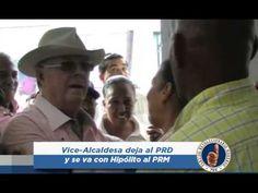 http://www.presenciarddigital.net - Hipolito Mejía demanda gobierno actuar con presteza enfrentar veda a vegetales criollos